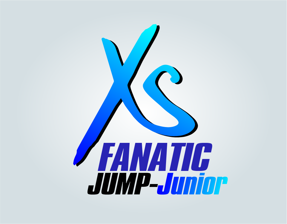 Fanatic_jump-junior