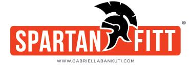 spartanfitt_logo